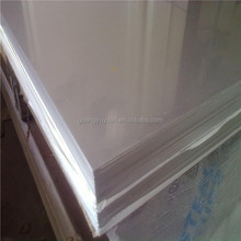 ASTM SUS 201 301 304 304l 316 316l 309S 310S 2205 410 420 430 440 Stainless Steel Sheet/Plate
