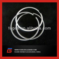piston ring for Nissan RH8 12040-97105