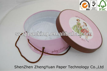 wholesale gift paper boxes/gift paper boxes manufacturer