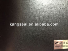 Cow leather for handbags, cow leather for shoes, cow split leather, cow grain leather