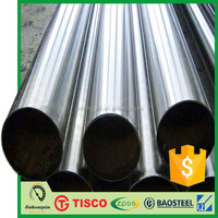 Chemical composition of 316l stainless steel sheet