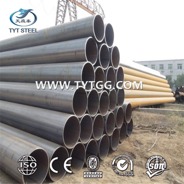 steel pipe stkm13a welded steel pipes din2448 stkr400 square hollow section building materials