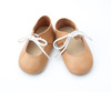 baby shops shoes soft shoes for baby adult baby shoes
