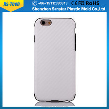 carbon fiber cell phone case packaging cheapest raw material phone cover