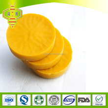 SHENGYUAN Hot items Bulk organic raw bee wax