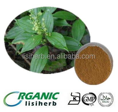 TOP Quality India Madder Root extract Powder/ Rubia cordifolia P.E.
