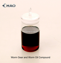 T4262 General Industrial Anti-extreme Pressure Worm Gear And Worm Oil Compound Lubricant Additive