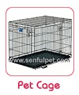 Pet Cargo Cover pet car cover