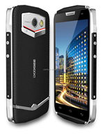 DOOGEE DG700 MTK6582 Quad Core 4.5 Inch IPS OGS QHD Screen Waterproof IP67 Rugged Android Smartphone