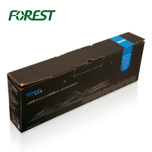 Largest us corrugated box packaging manufacturers cardboard coffin