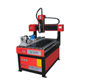 Newest China Cnc Router 6090
