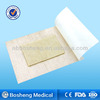 Silver Wound Dressing