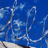 /product-detail/home-depot-wires-hot-dipped-razor-barbed-wire-price-for-sale-60441728061.html