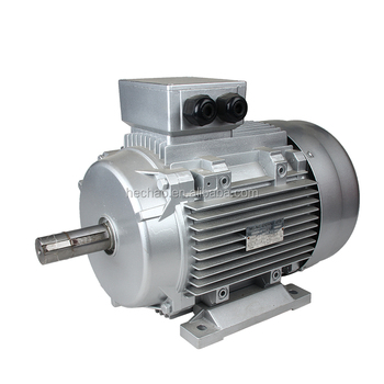 2014 Best Price Three Phase Electric Motor with CE