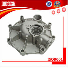 aluminium die casting manufacturer cylinder head cover inboard engine covers