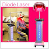 Hair Salon Equipment Guangzhou 650nm Diode Laser Hair Regrowth