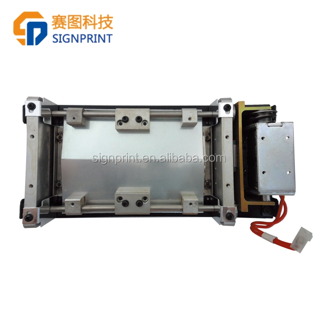 Original uv lamp for Flora UV printer