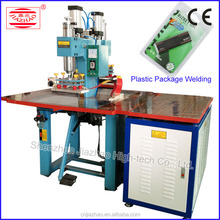 2015 China New Good Quality Cheap Price Blister Sealing Forming packing welding machine