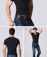 pictures of types of clothes seamless t-shirt