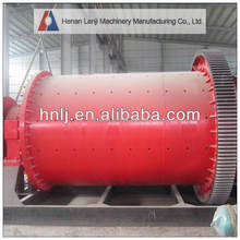 Reliable energy saving ball mill machine/ rod mill /grinding mill supplier in China with ISO Quality