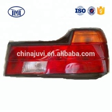 for BMW 7 E32 crystal LED tail lamp rear light 1988 1989 1990 1991 1992 1993 1994 series body kits accessories