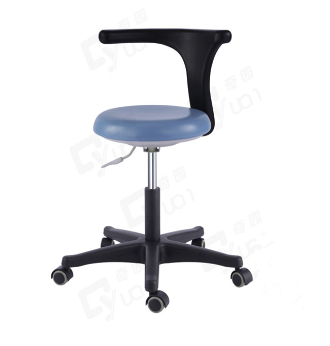 Hot sale dentist special medical treatment chair