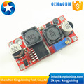 20W 5-32V to 1.2-35V High Performance Low Ripple Boost Buck DC-DC Adjustable Step Up Down Converter XL6009 Power Supply Module