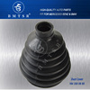 Car Spare Parts Best Quality Steering Boot From China OEM 164 330 06 85 Fit For W164