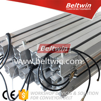 Beltwin Best price Rubber Conveyor Belt joint Vulcaniser