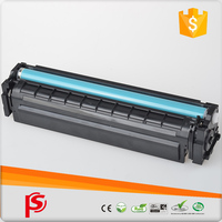 Toner cartridge for printer Universal CB543A CE323A CF213A for HP LaserJet Pro 200 color M251nw / M276