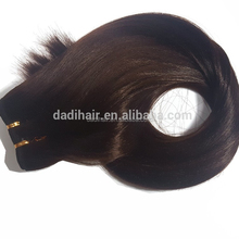 Wholesale Lowest Price Silky Straight Braiding Hair Artificial Hair Croche Hair For Black Women