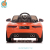 WDDMD218 3 To 10 Years Old Child Favorite Toy RC Ride On Car For Game