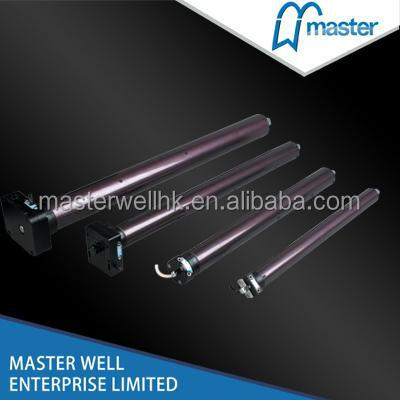 Top Quality Tubular Motor For Roller Shutter Doors