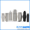 Stainless Steel Antenna Spring Supplier Amp
