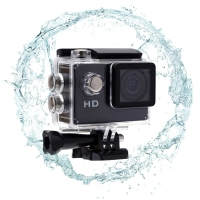 SJ4000 A7 Sport DV Camera 720P 90 Degree Wide Angle Lens Action Diving 30M Waterproof Cameras
