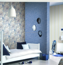 High quality Low price interior chinese character wallpaper
