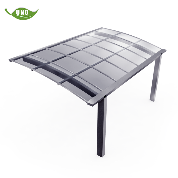 Wholesale used carports for sale - Online Buy Best used carports for ...