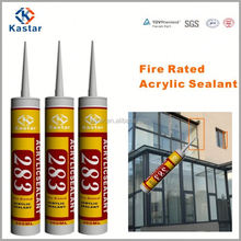 firerated concrete caulking chemical best quality,factory price,fast delivery