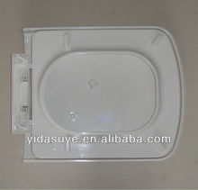 bathroom accessories toilet seat coverYDA-060
