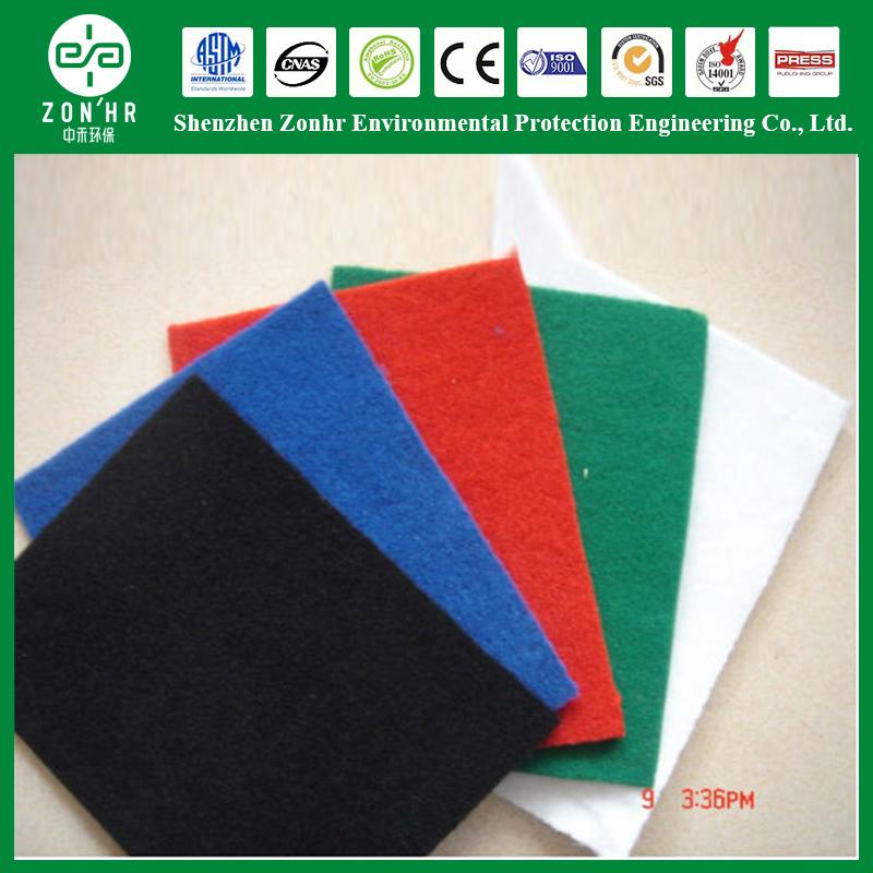 List Manufacturers of Indoor Outdoor Carpet Lowes, Buy Indoor ...