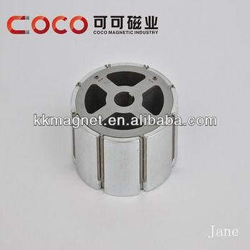 Rare earth magnet motor free energy buy magnetic motor for Rare earth magnet motor