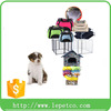 Manufacturer wholesale pet supply import pet animal products from china