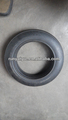 bicycle tire for 20*1.95