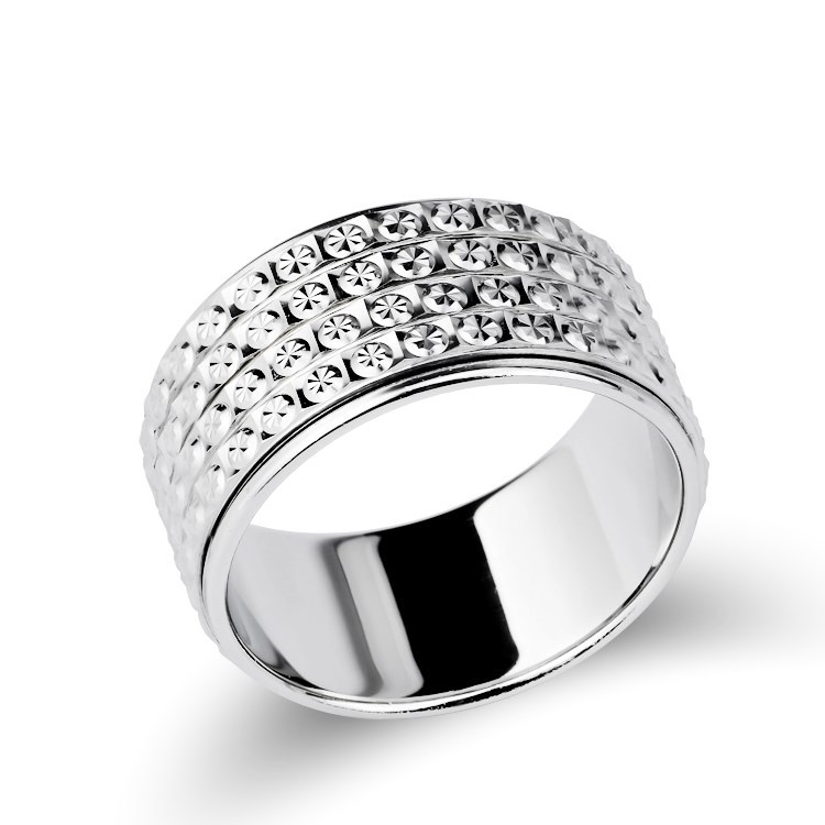 silver ring designs www pixshark images