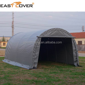 Hot Sale Low Price High Quality RV Shelter Carport