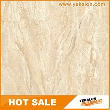 Middle-High End Ceramic Tile Specification