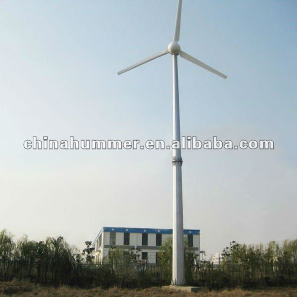 10kw 20kw 30kw 50kw 60kw 100kw windmill/wind turbine/generator/energy/power