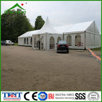 economic prefabricated houses tent construction shelter