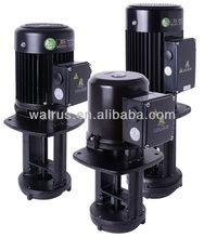 WALRUS PUMP * TPAK * Vertical Coolant Pump