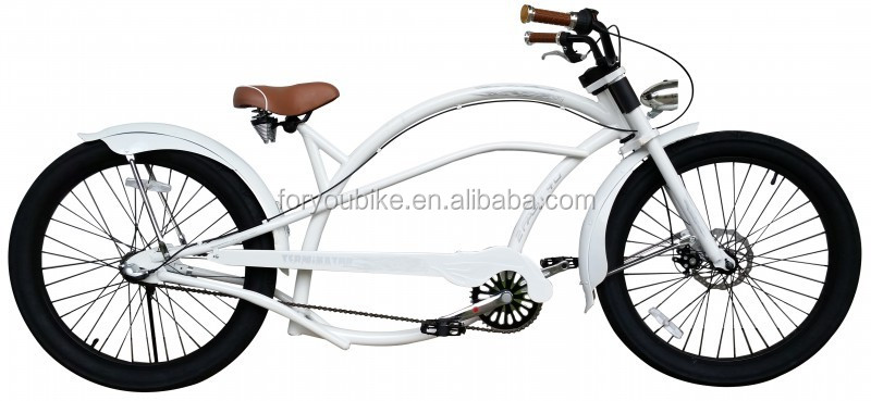 popular fat tire chopper bike hot sale men and women new model Chopper bicycle lowrider fat tyre bike
